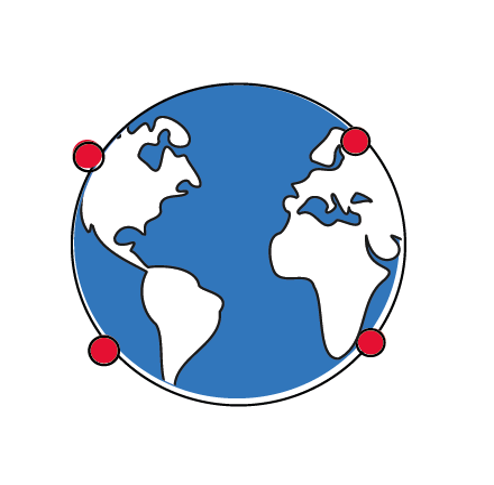 ¿Puedo comprar el EuroMillones online desde Chile?
