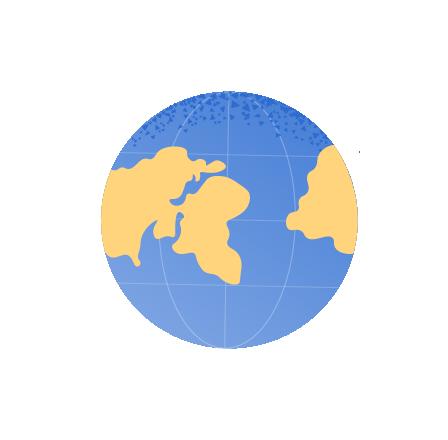¿Se puede comprar la lotería Powerball de EE. UU. desde Chile?
