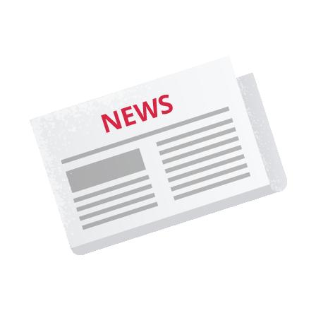 Últimas noticias sobre EuroMillones en Europa