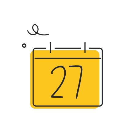 Hora y días de los sorteos de Loto 6 de Japón