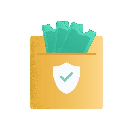 Sorteos especiales de la lotería canadiense 6-49