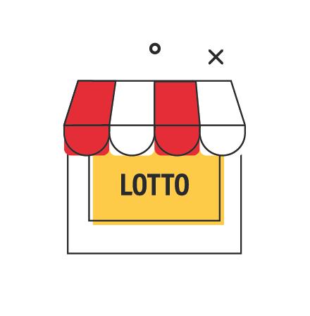 ¿Cuándo se juega el Lotto América?
