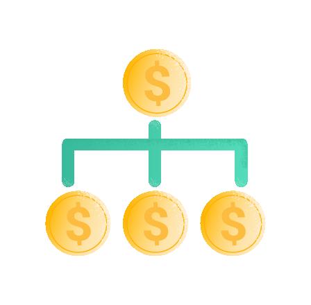 Multiplicador Power Play y premios ofrecidos