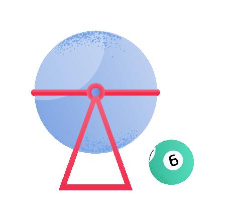 ¿Cuándo se publican los resultados de Powerball?