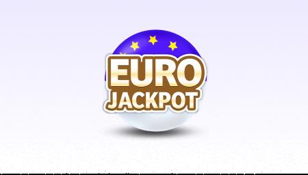 ⭐️ Europa a la vista: Guía del EuroJackpot