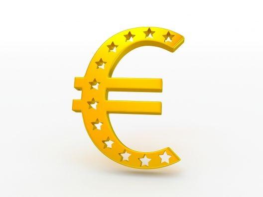 Historias de ganadores de la lotería EuroMillones