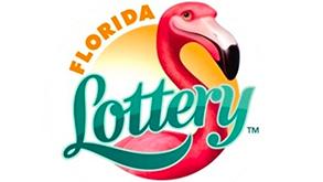 Logo de Florida Lottery