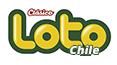 Loto de Chile
