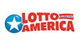 Lotto América