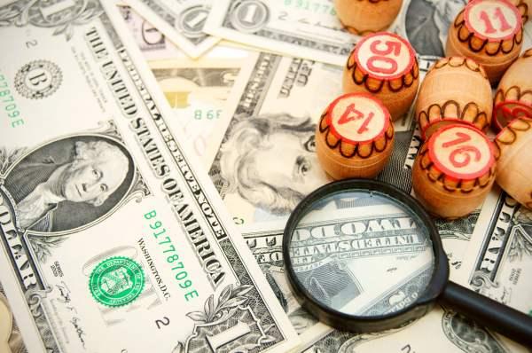 ⭐️ Diferencias entre rifa y lotería