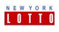 Jugar Lotería de Nueva York