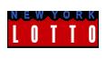 Lotería Nueva York