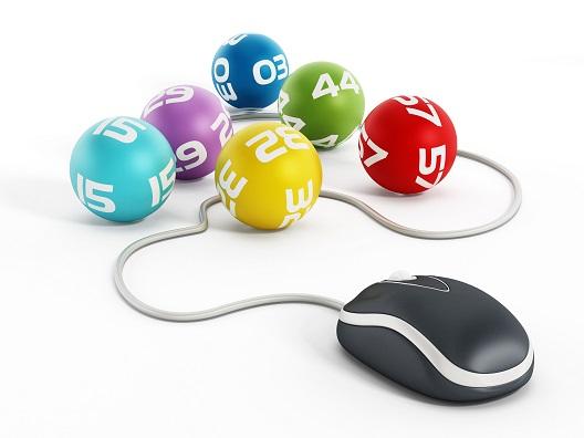 guía jugar y unirse peñas online